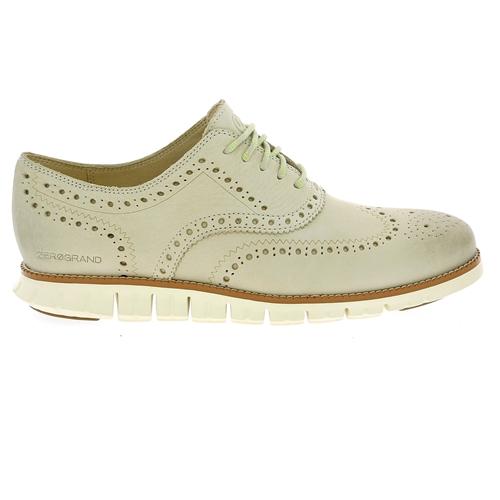 Cole Haan Sneakers beige