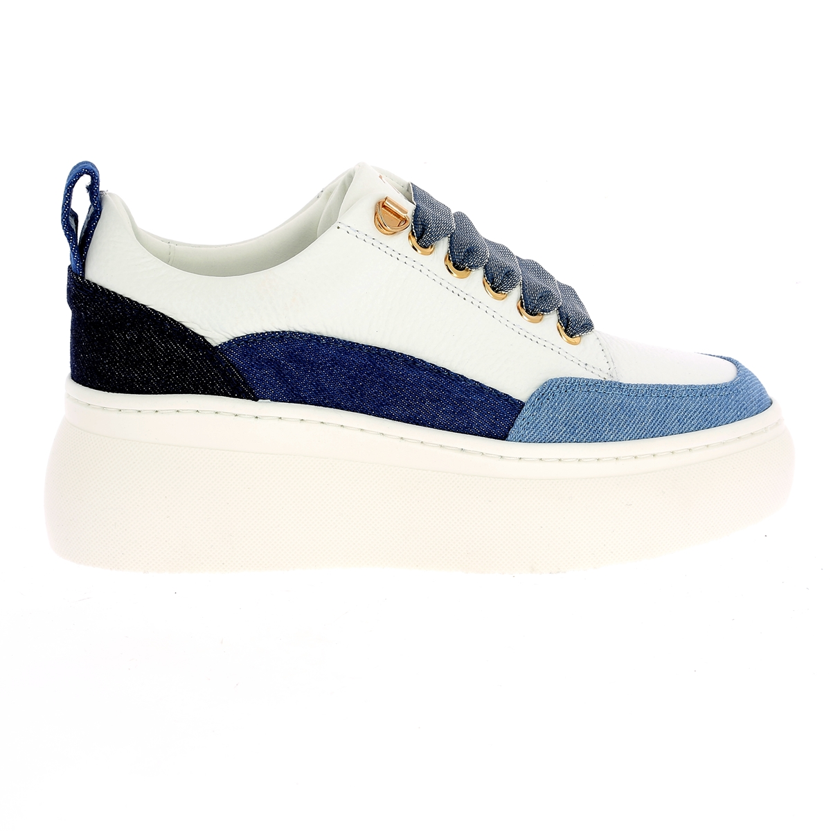 Cycleur De Luxe Sneakers jeans