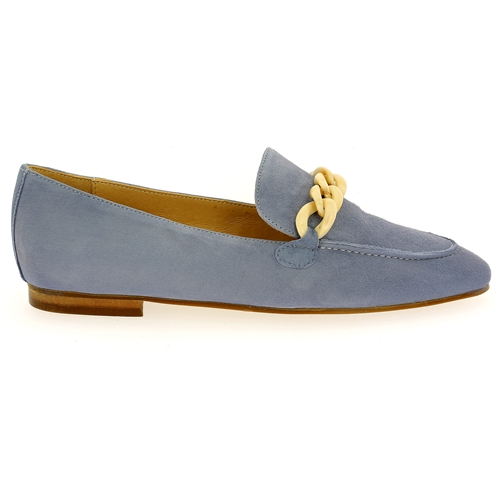 Kmb Moccassins jeans