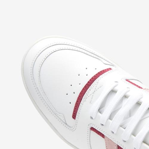Caval Sneakers rood