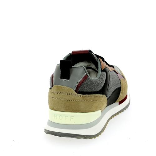 Hoff Sneakers beige
