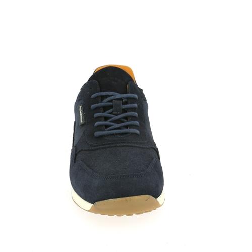 Cycleur De Luxe Sneakers blauw