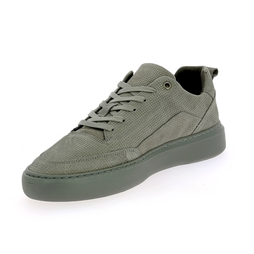 Cycleur De Luxe Sneakers grijs