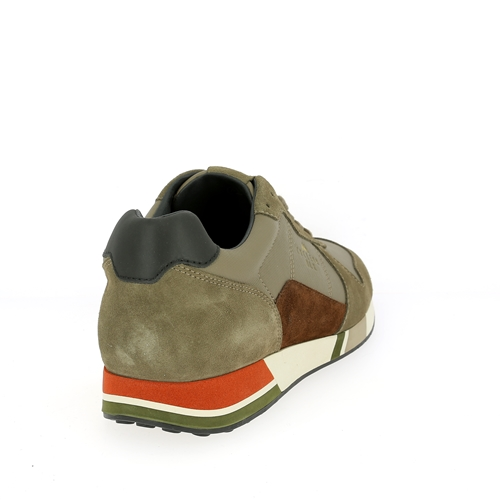 Cycleur De Luxe Sneakers taupe