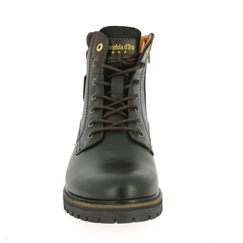 Pantofola D'oro Bottinen zwart