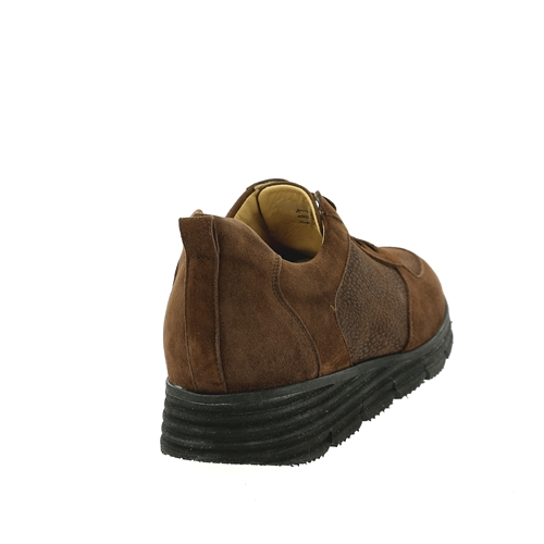 Brunate Sneakers bruin