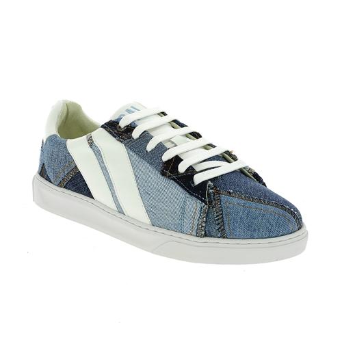 Caval Sneakers jeans