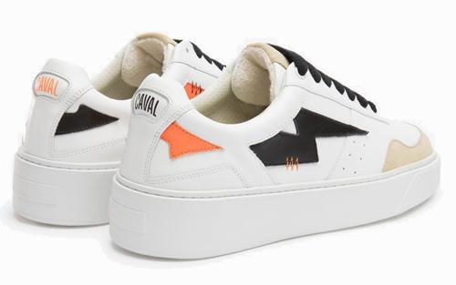 Caval Sneakers beige