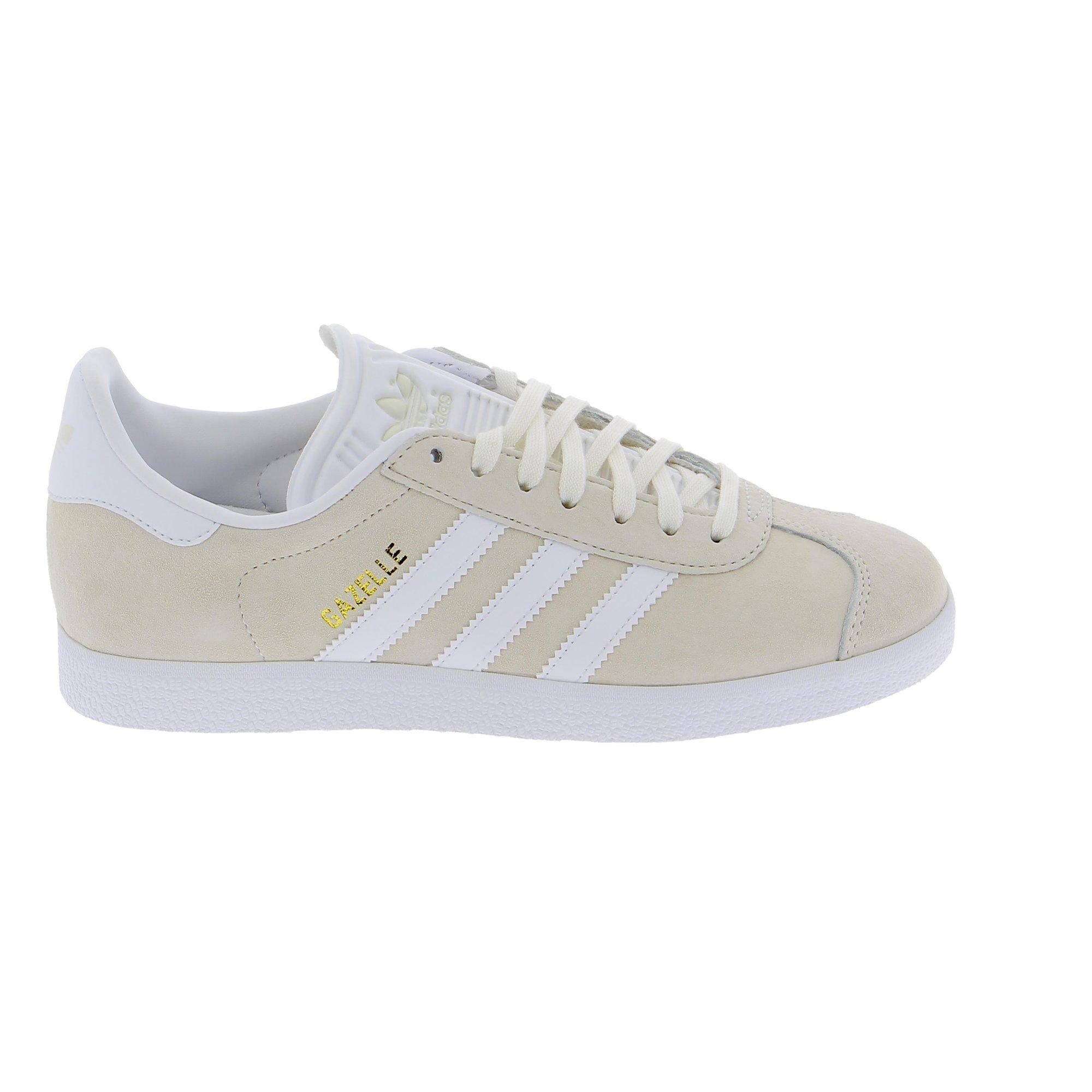 Adidas Sneakers beige