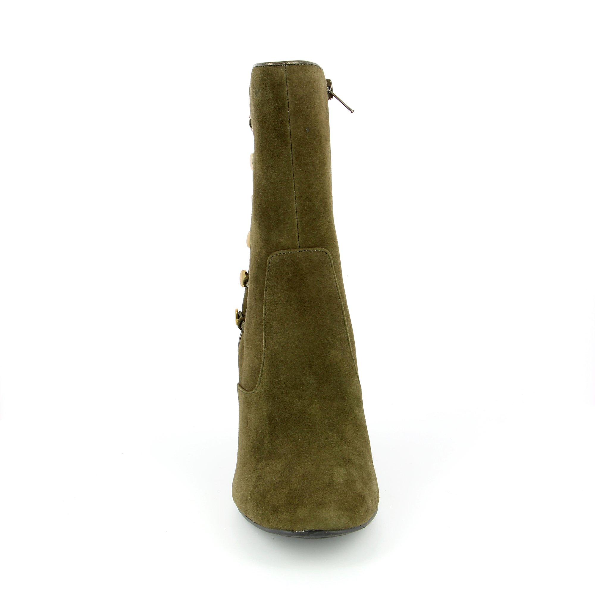Guess Boots kaki