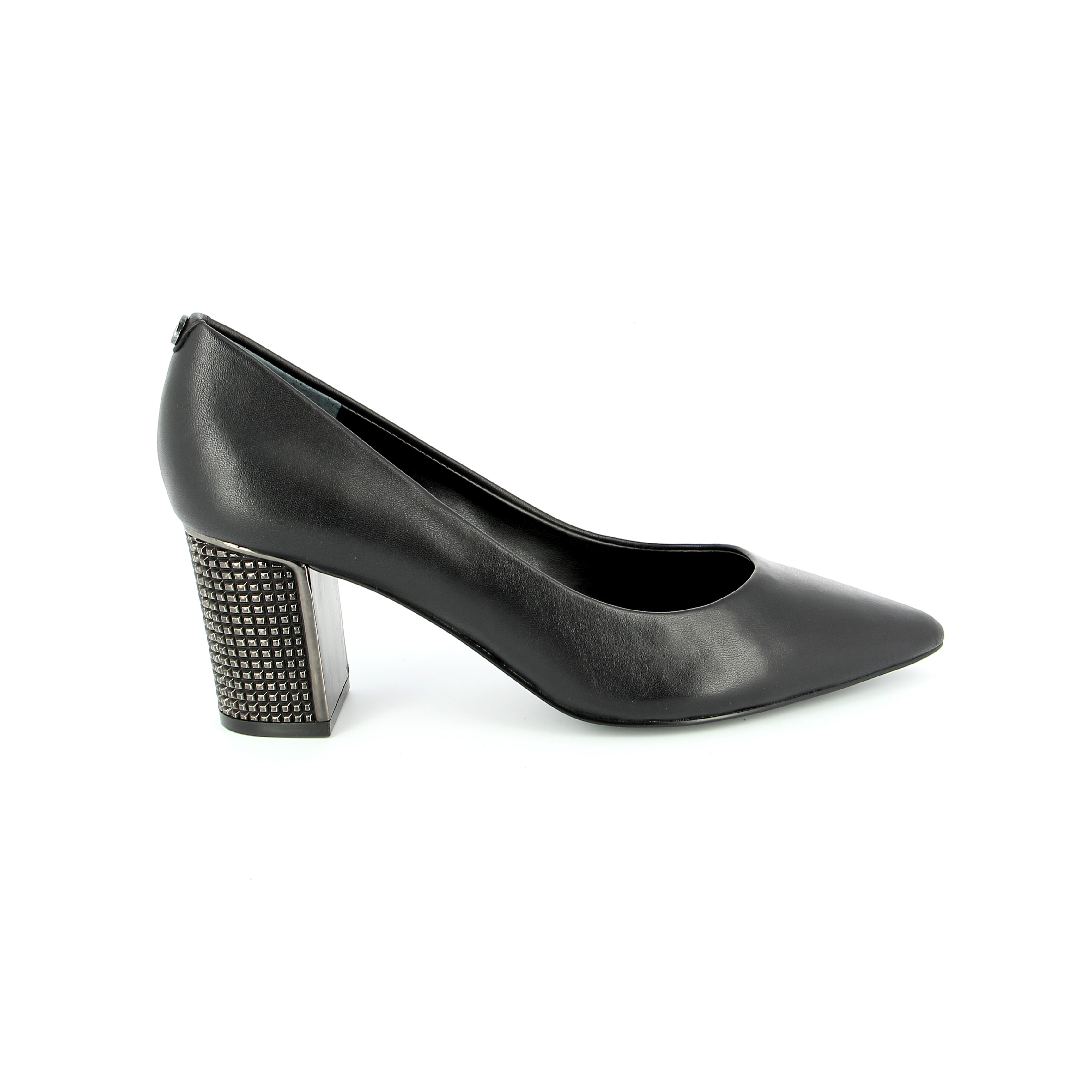 Guess Pumps zwart
