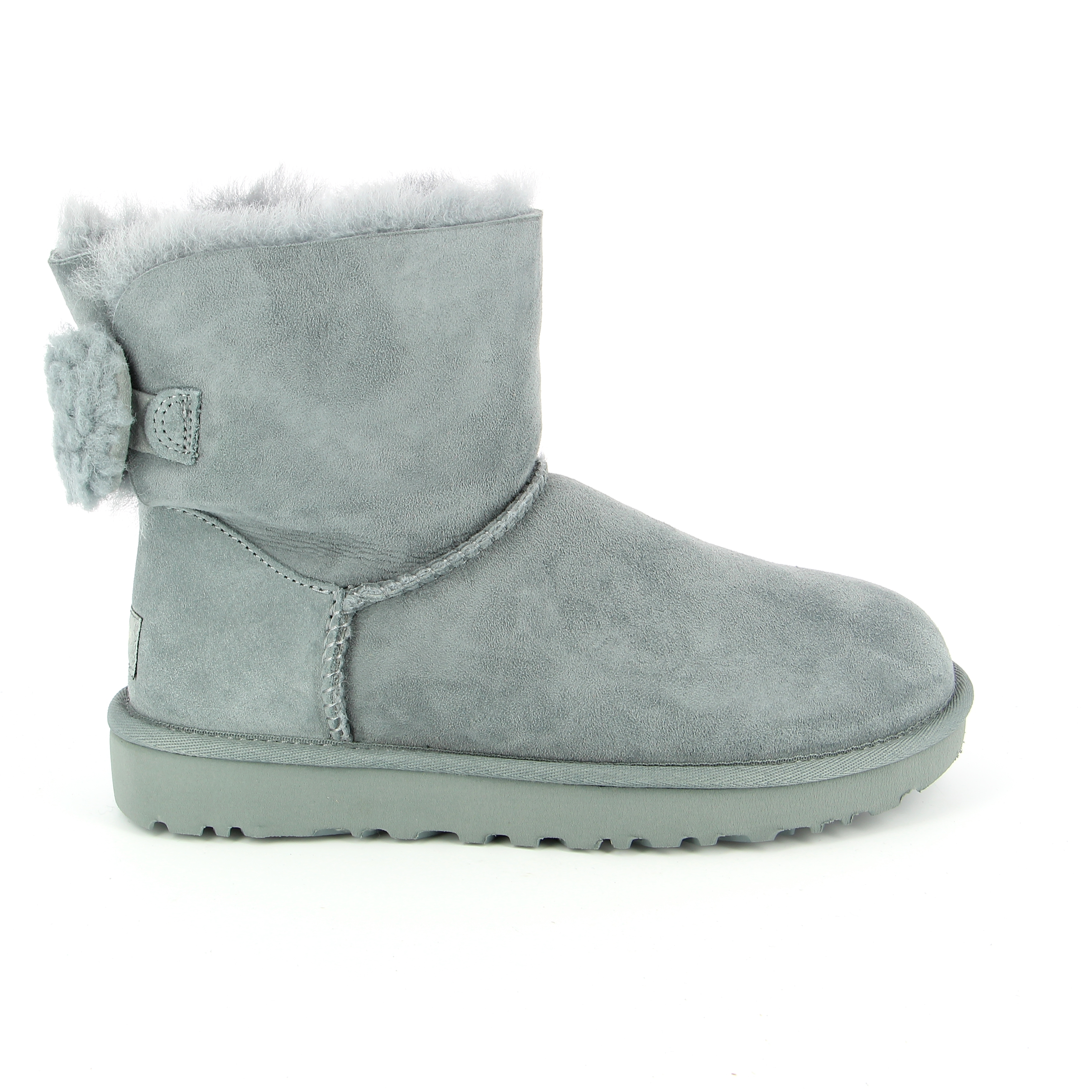 Ugg Boots hemelsblauw