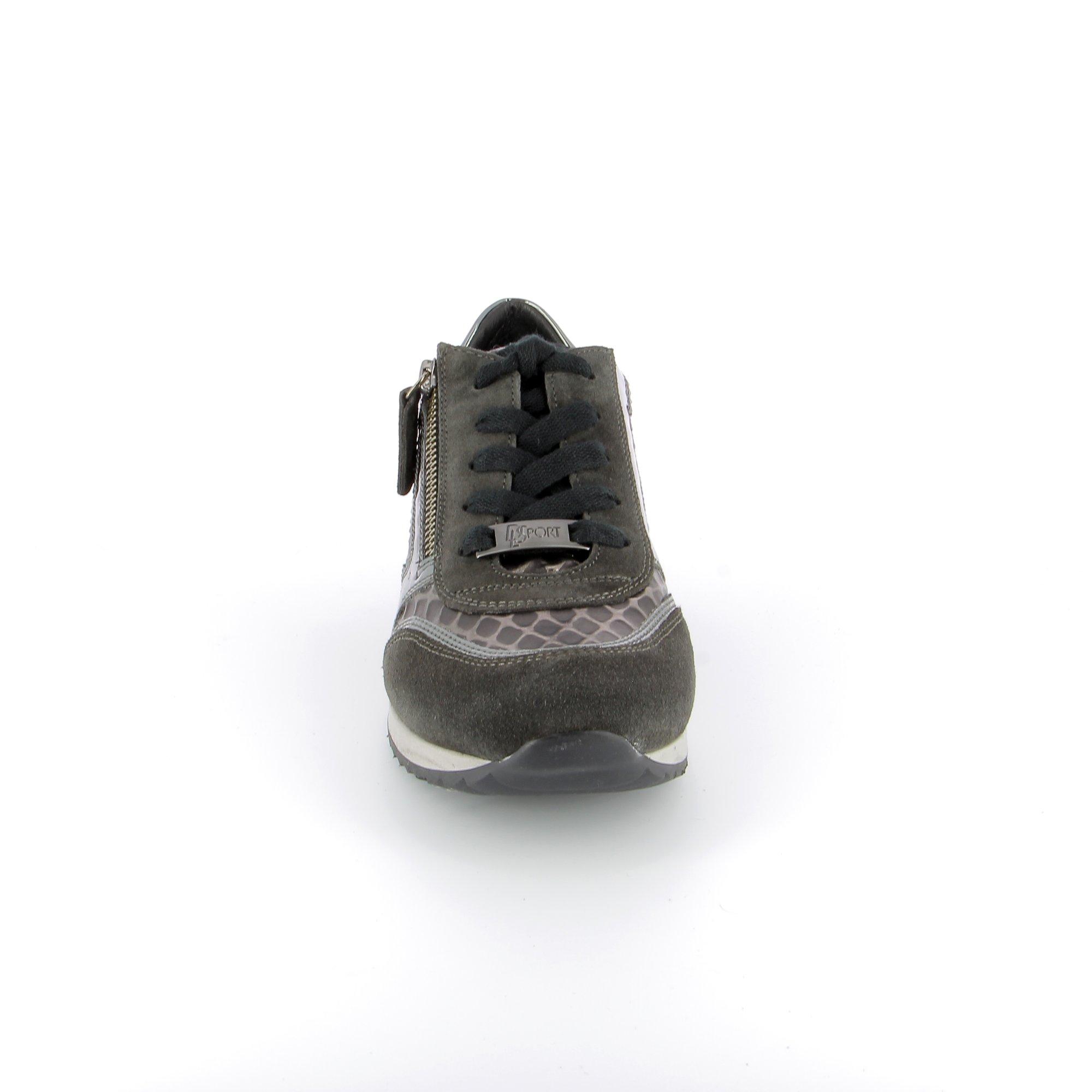 Dlsport Molières gris