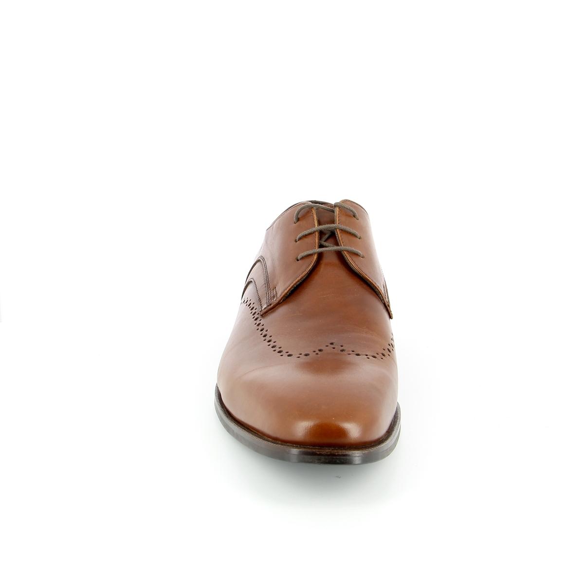 Ambiorix Molières mid brun