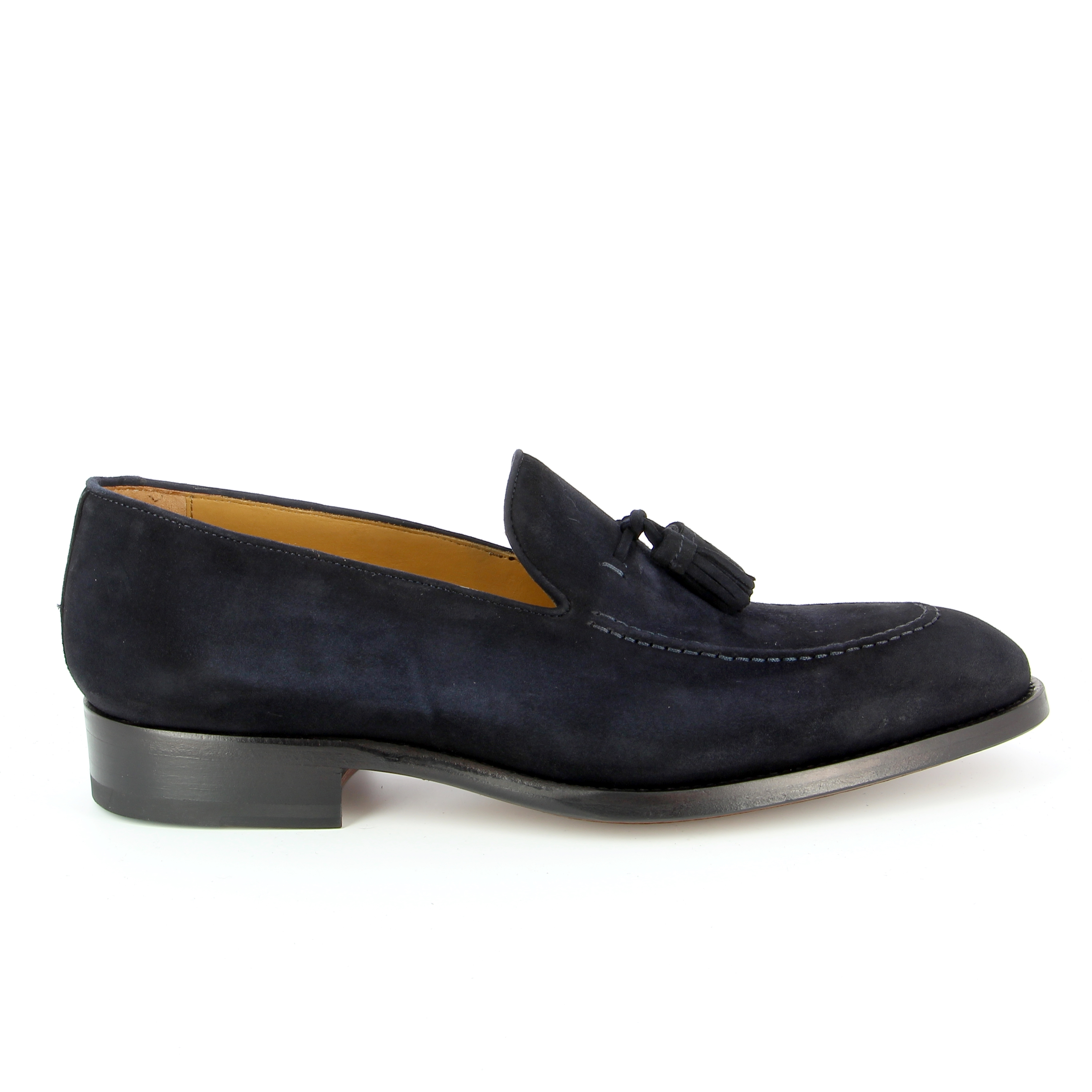 Magnanni Instappers blauw