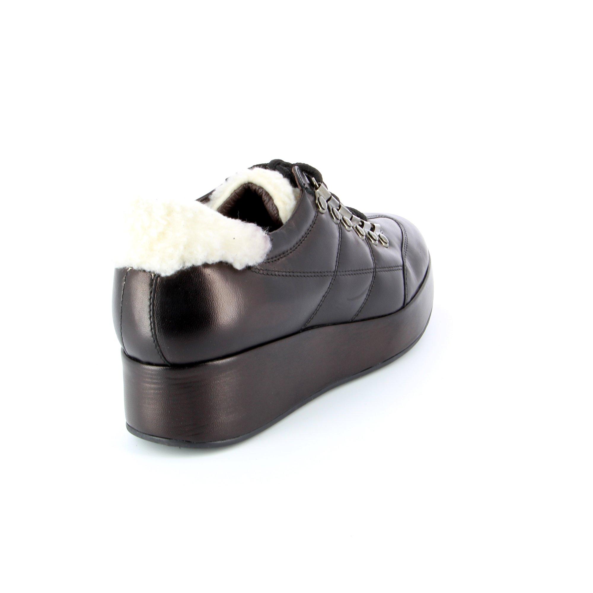Fashion Moda Molières noir