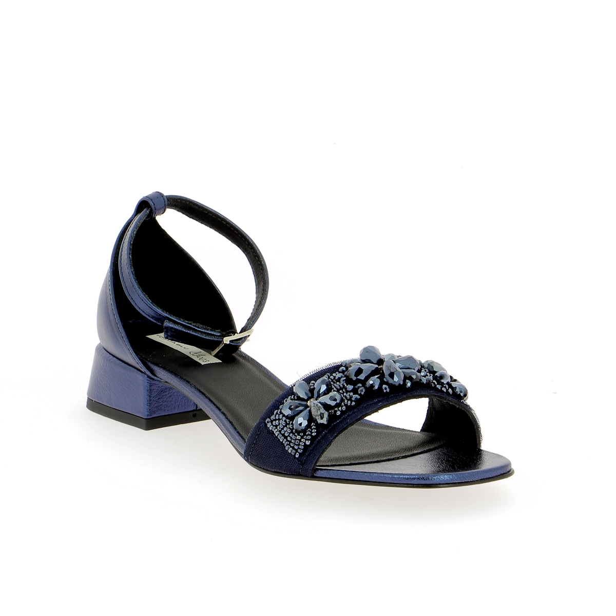 Tosca Blu Sandales bleu