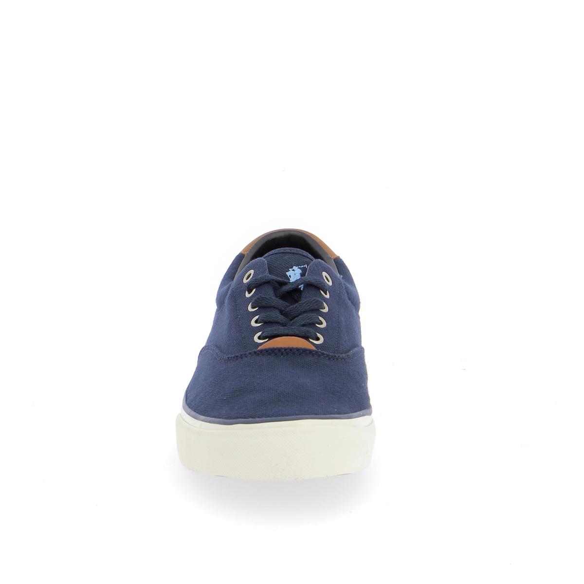 Ralph Lauren Basket bleu