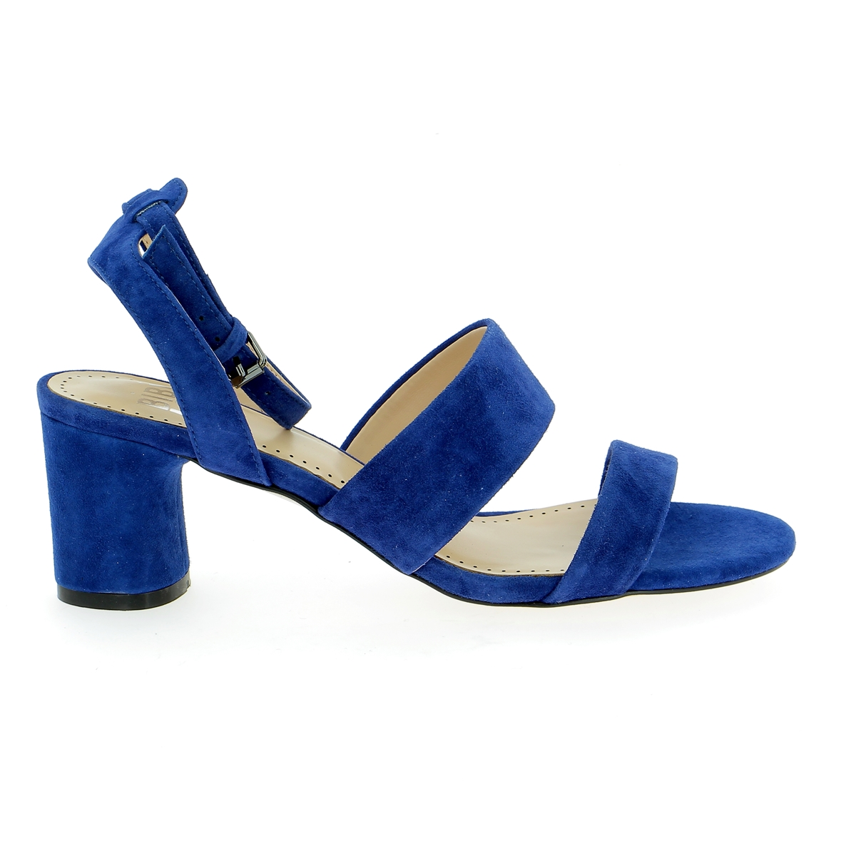 Bibilou Sandalen blauw