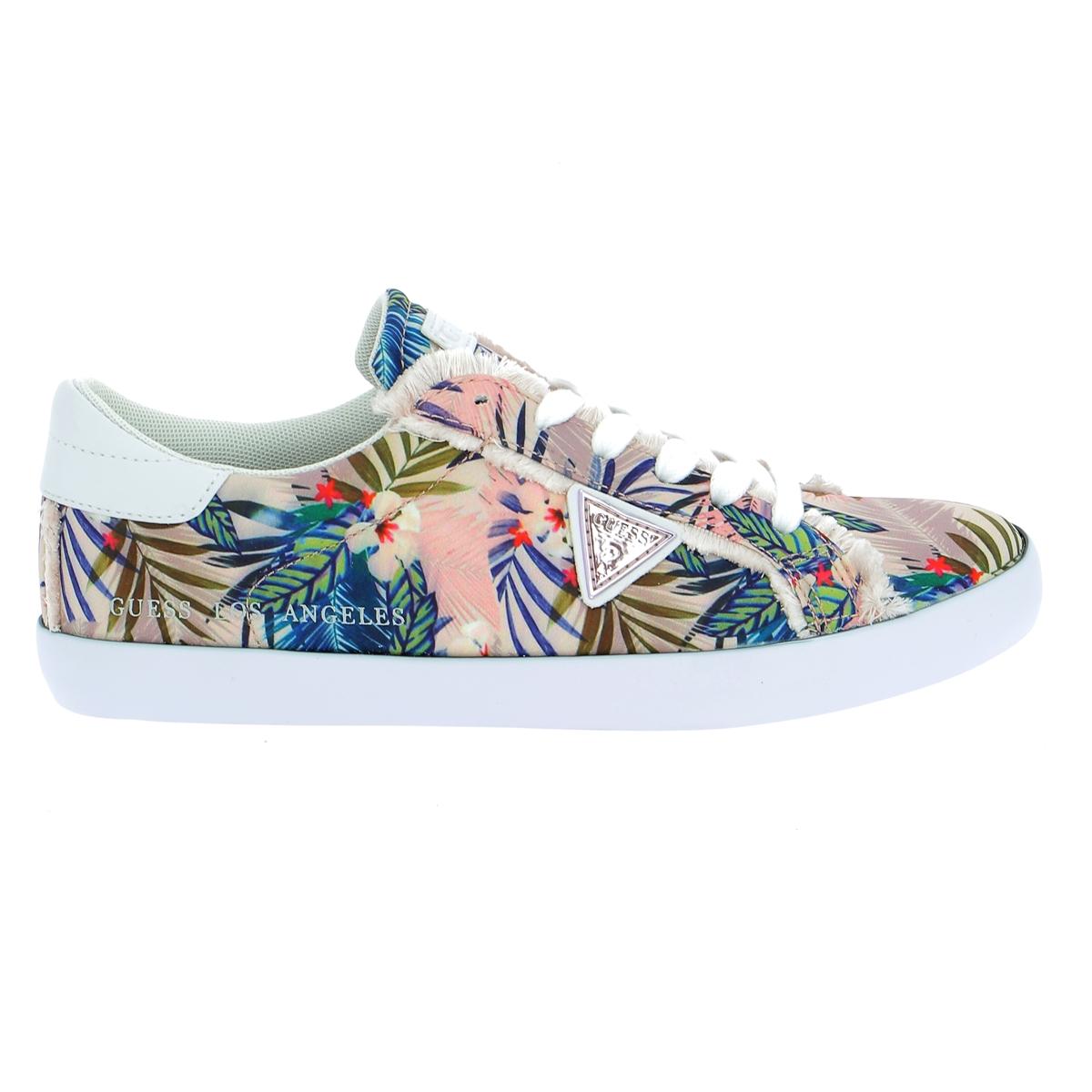 Guess Sneakers multi