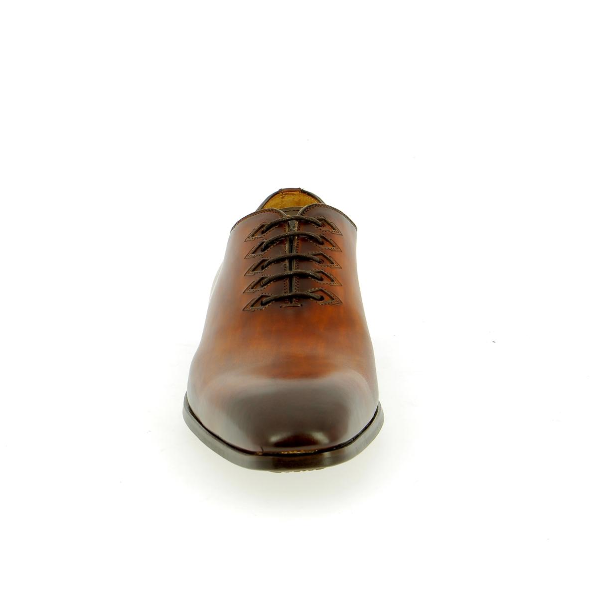 Magnanni Veterschoenen bruin