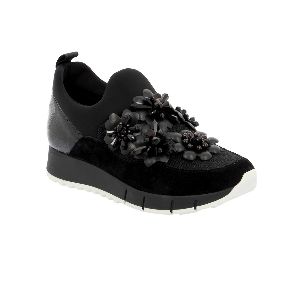 Liu Jo Sneakers zwart