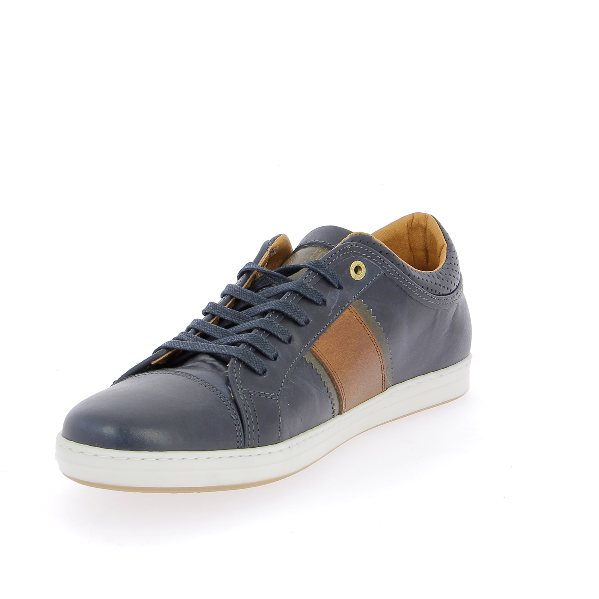 Pantofola D'oro Sneakers blauw