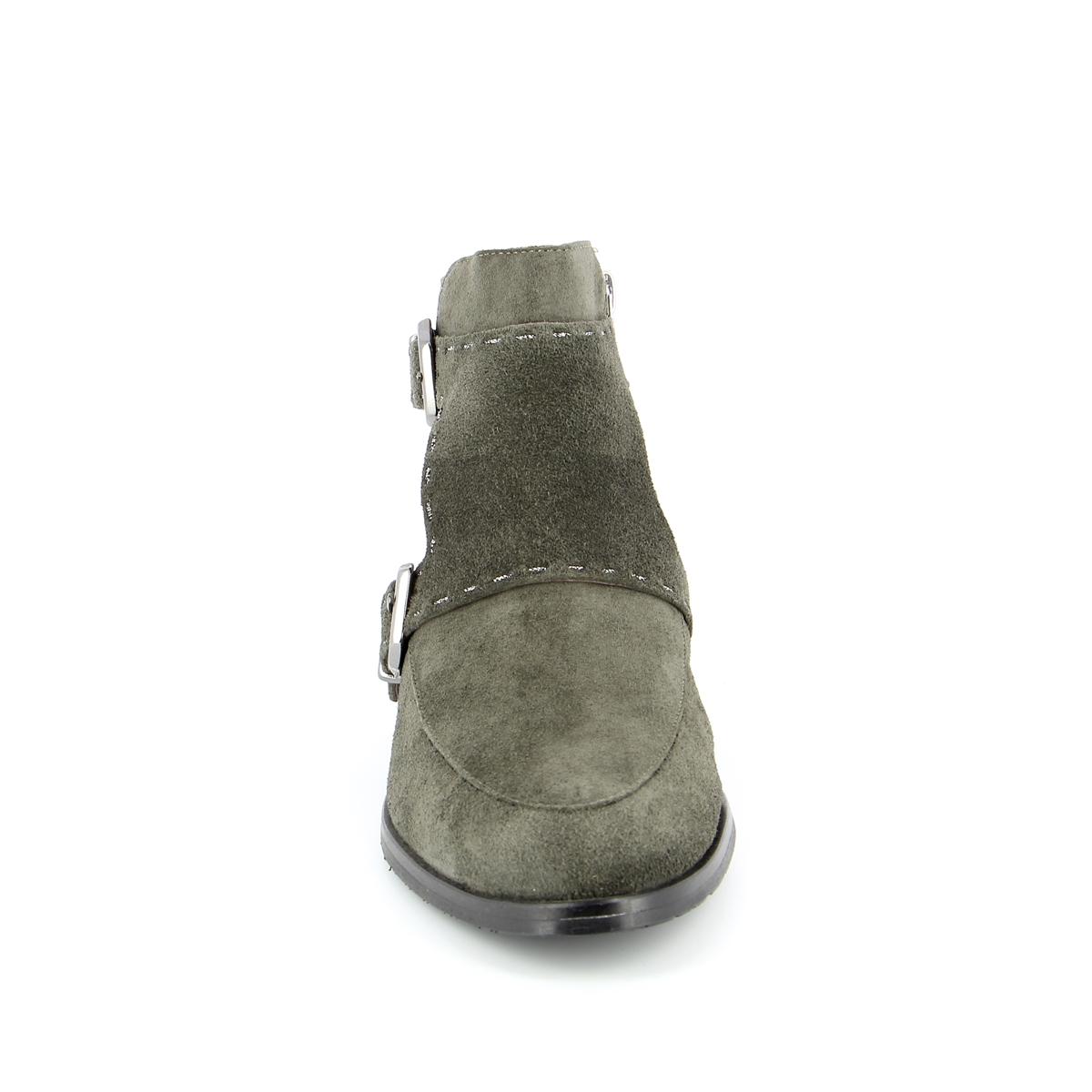 Pertini Boots kaki