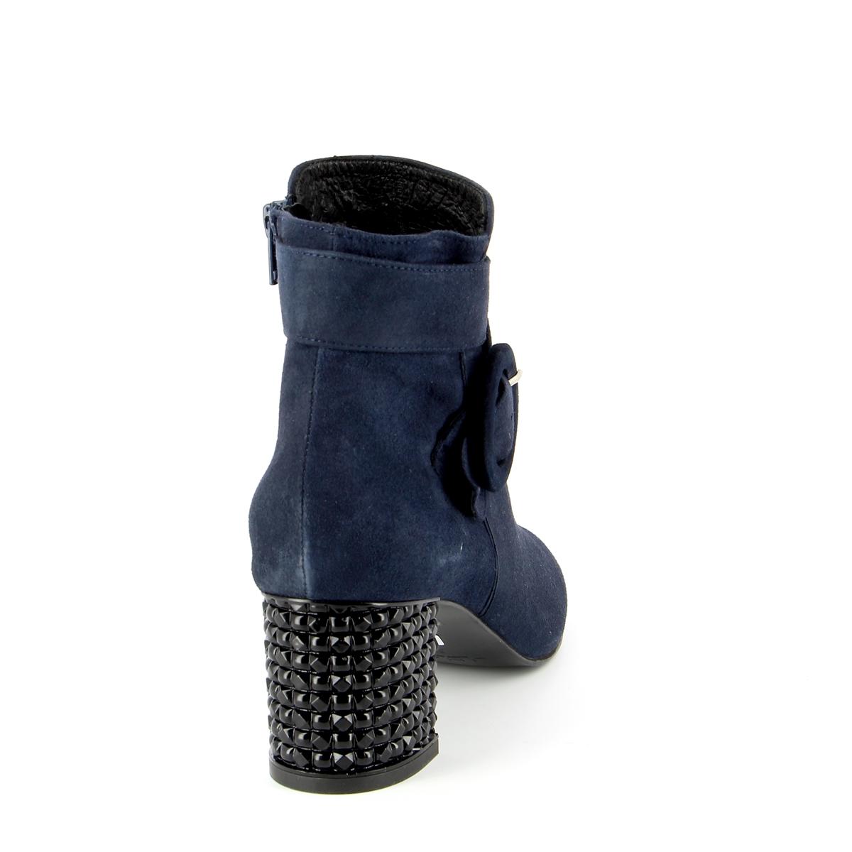 J'hay Boots blauw