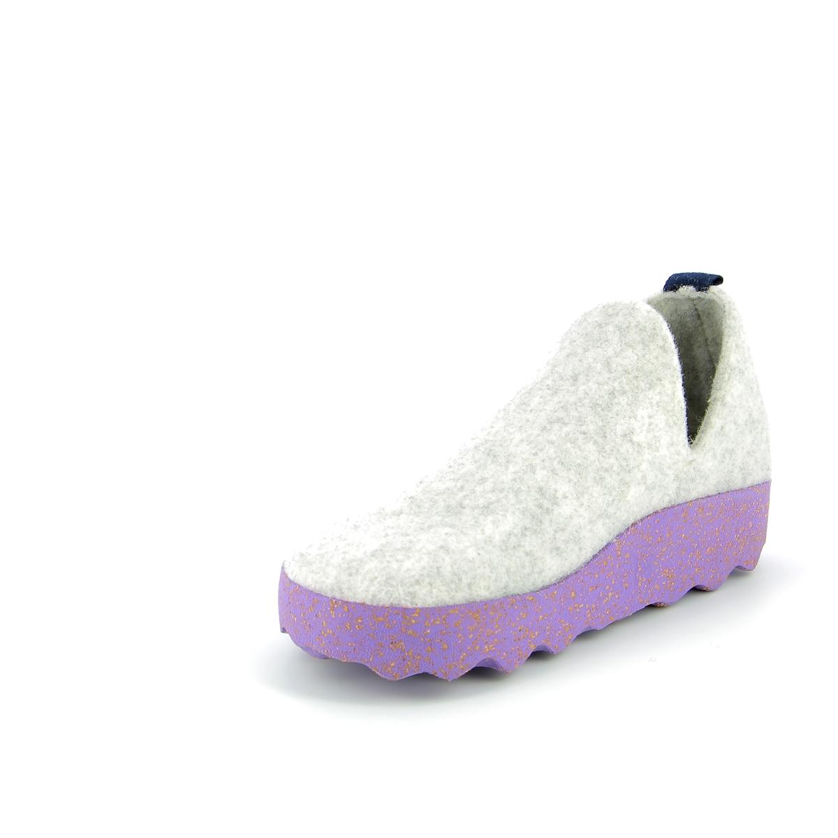 Asportuguesas Pantoffels parel