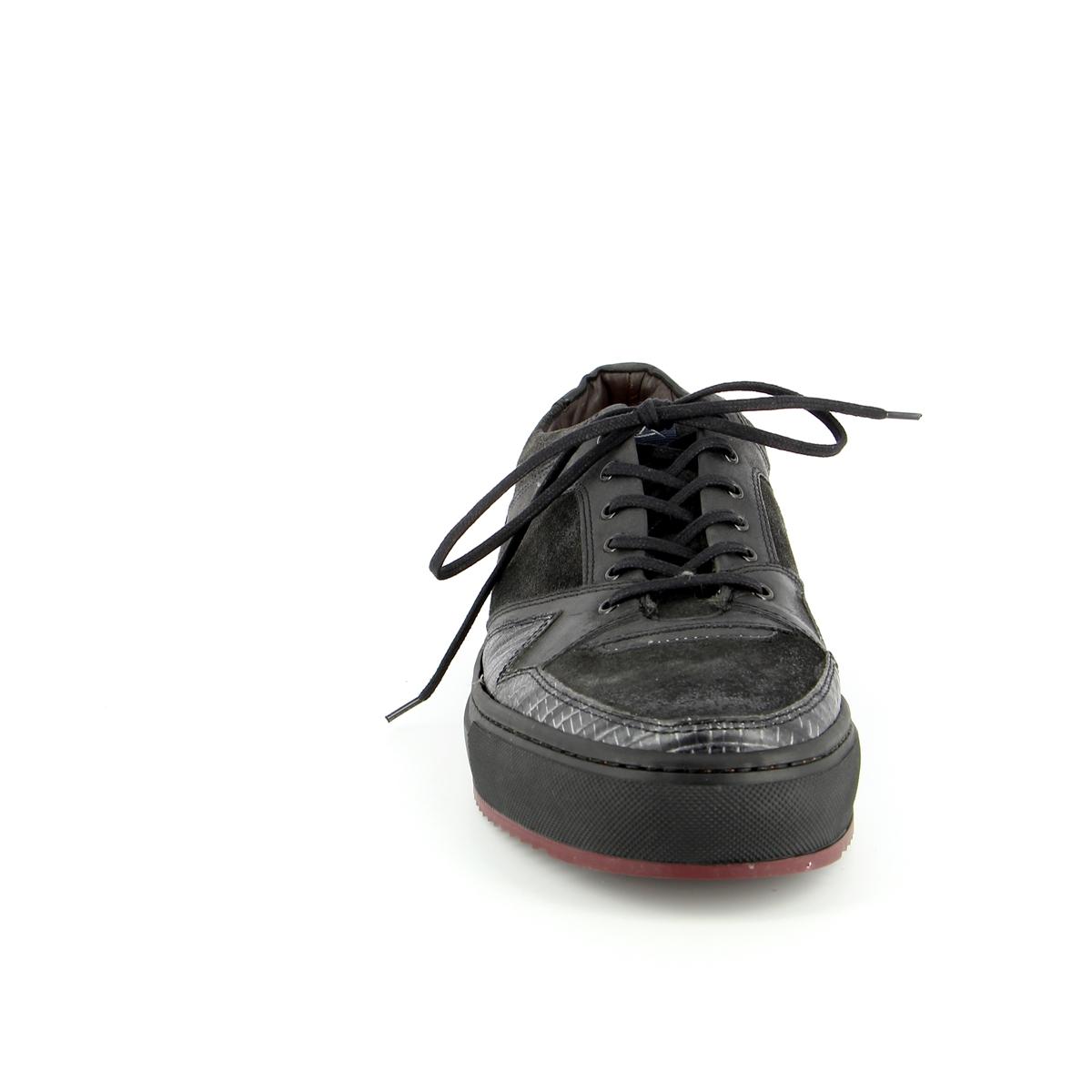 Ambiorix Sneakers grijs