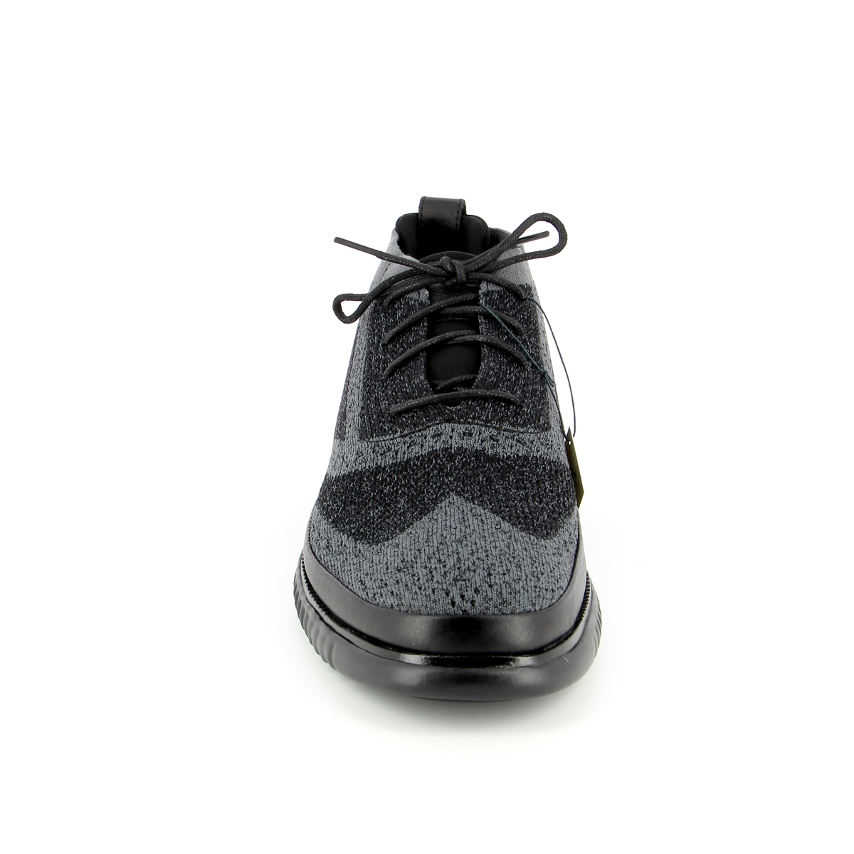 Cole Haan Bottines noir