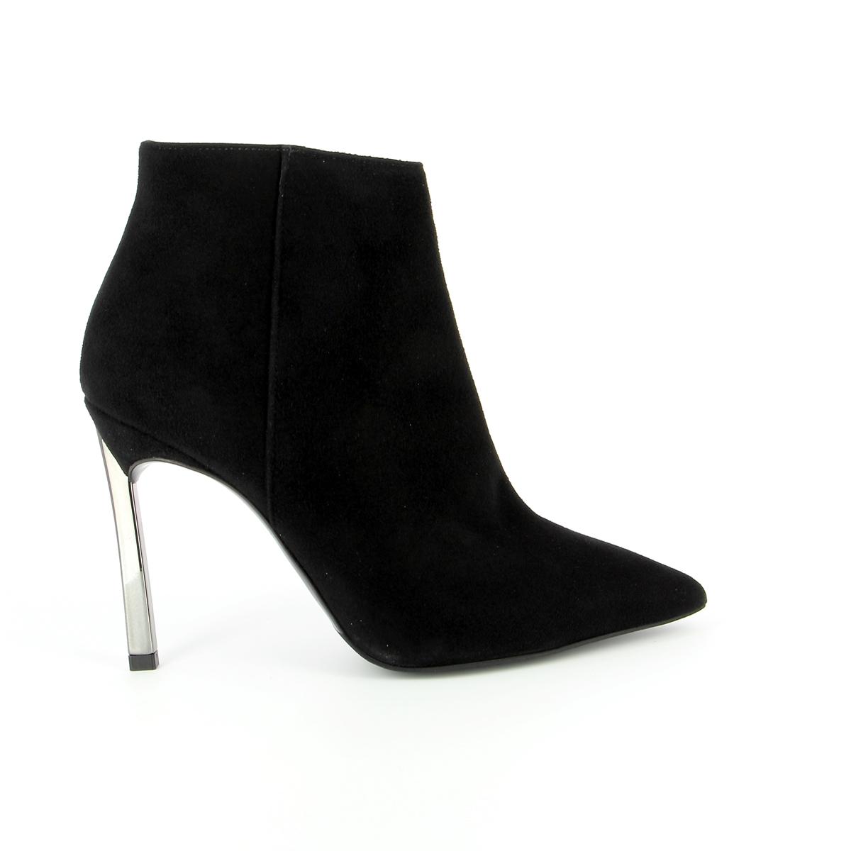 Prezioso Boots zwart