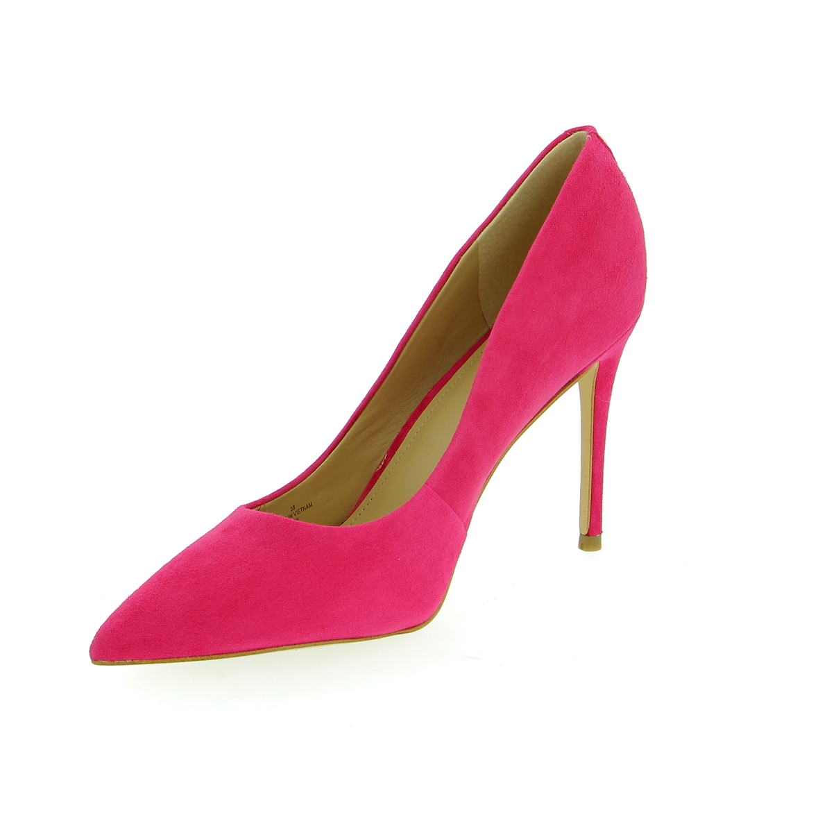 Guess Pumps fuchsia
