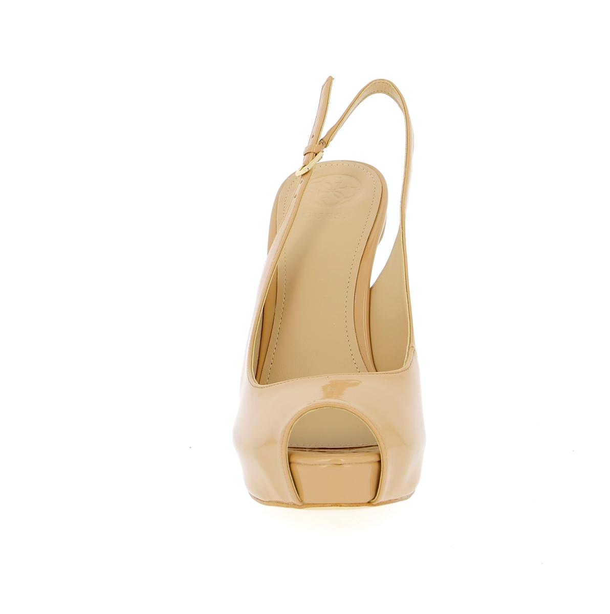 Guess Sandales beige