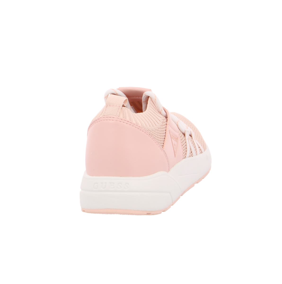 Guess Sneakers roze