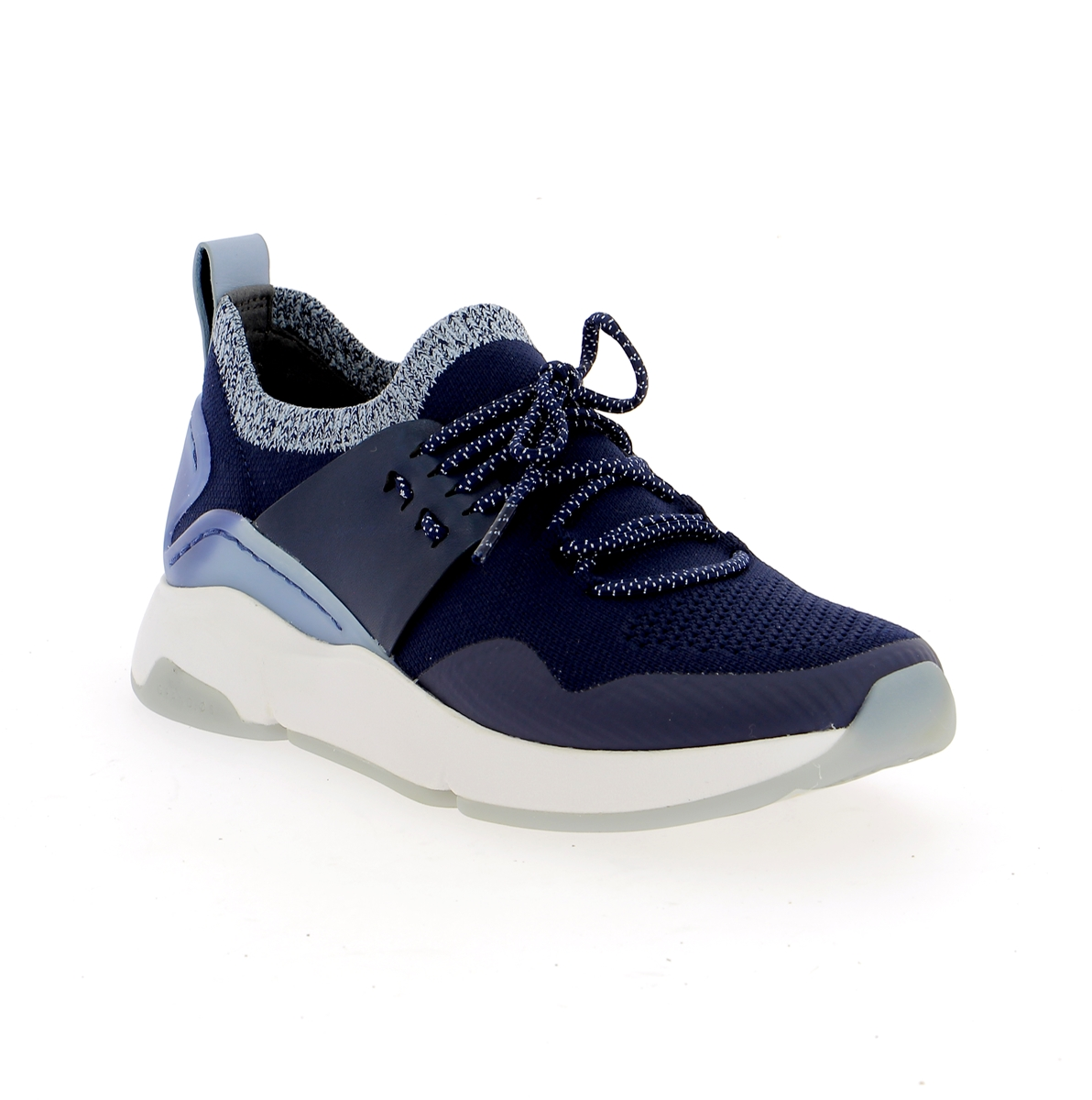 Cole Haan Sneakers blauw