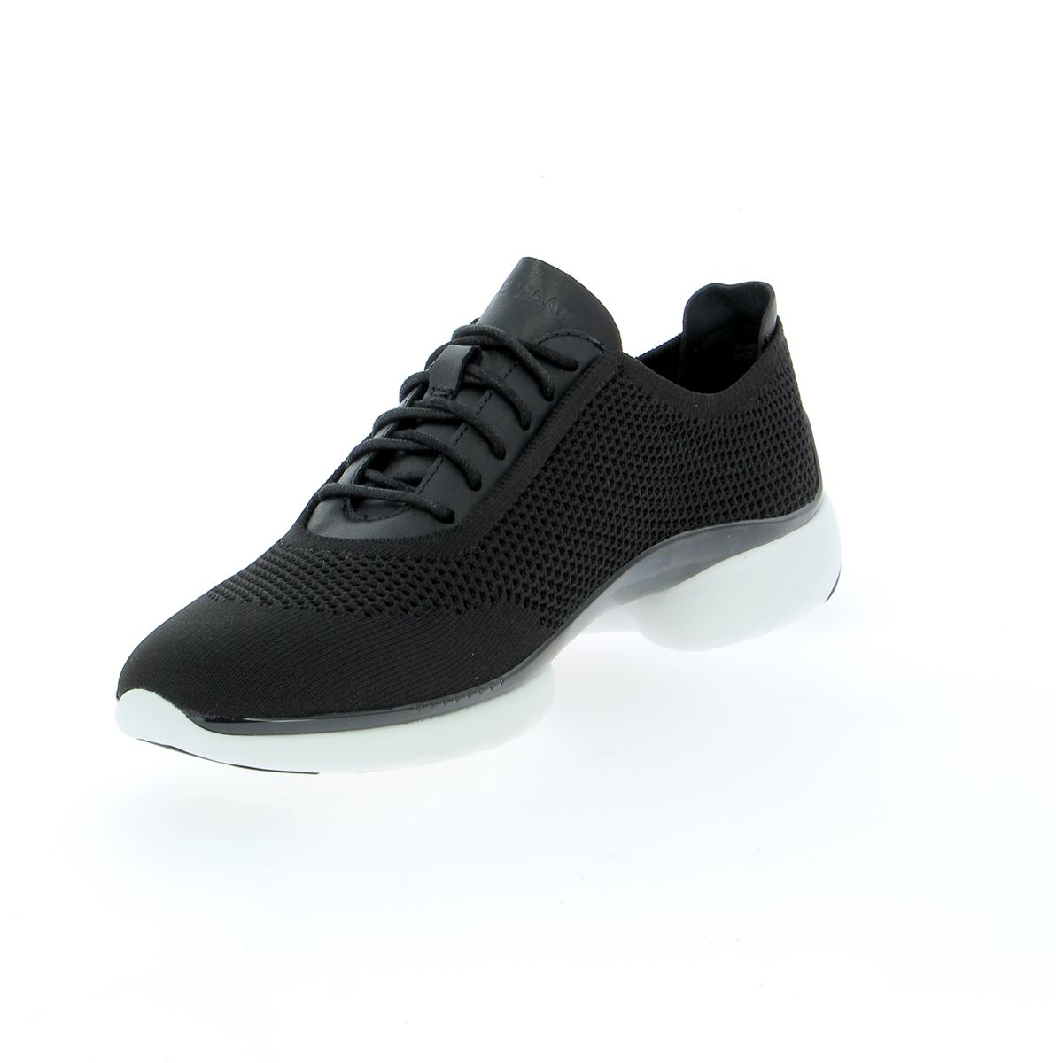 Cole Haan Sneakers zwart