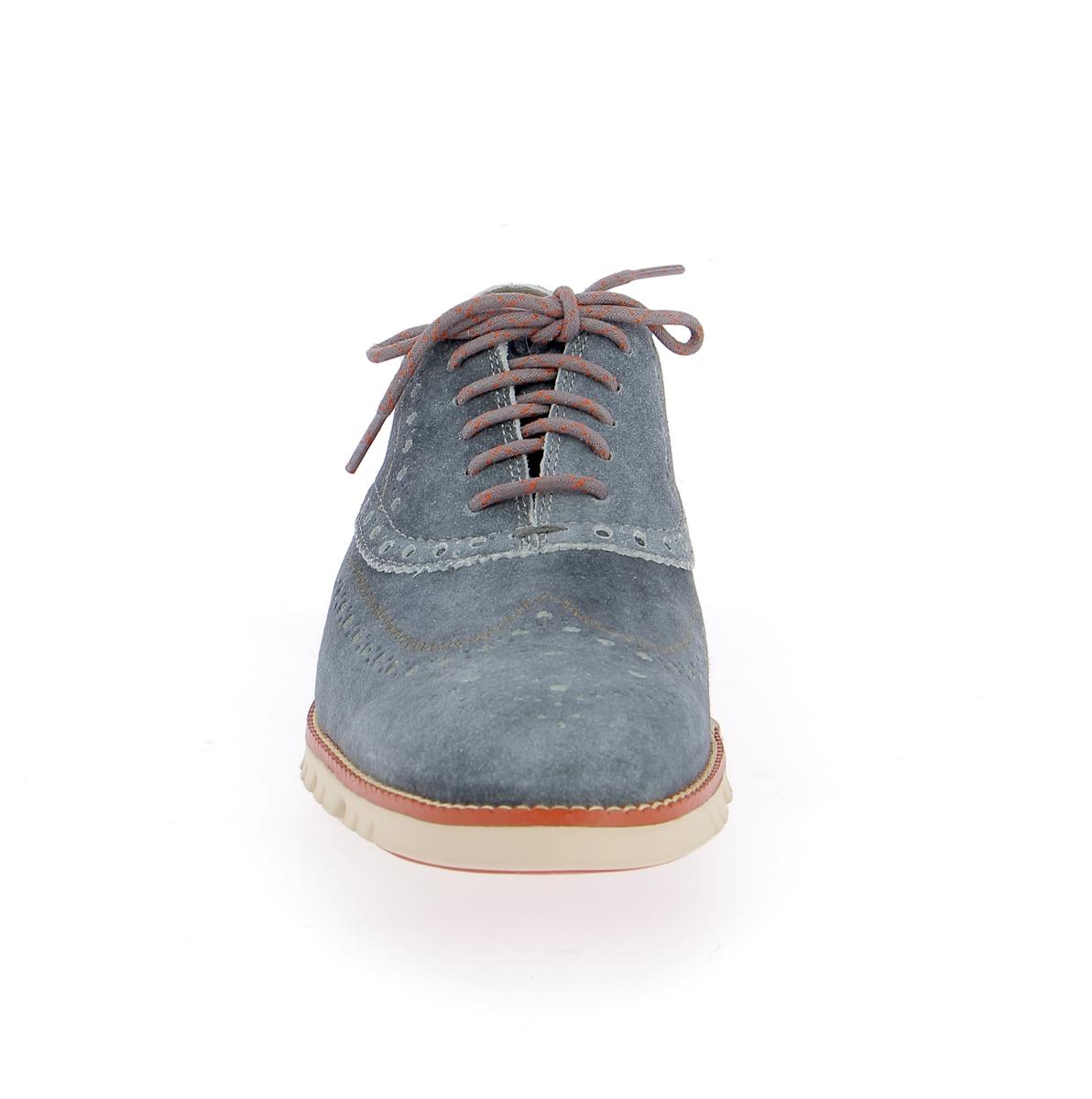 Cole Haan Sneakers grijs