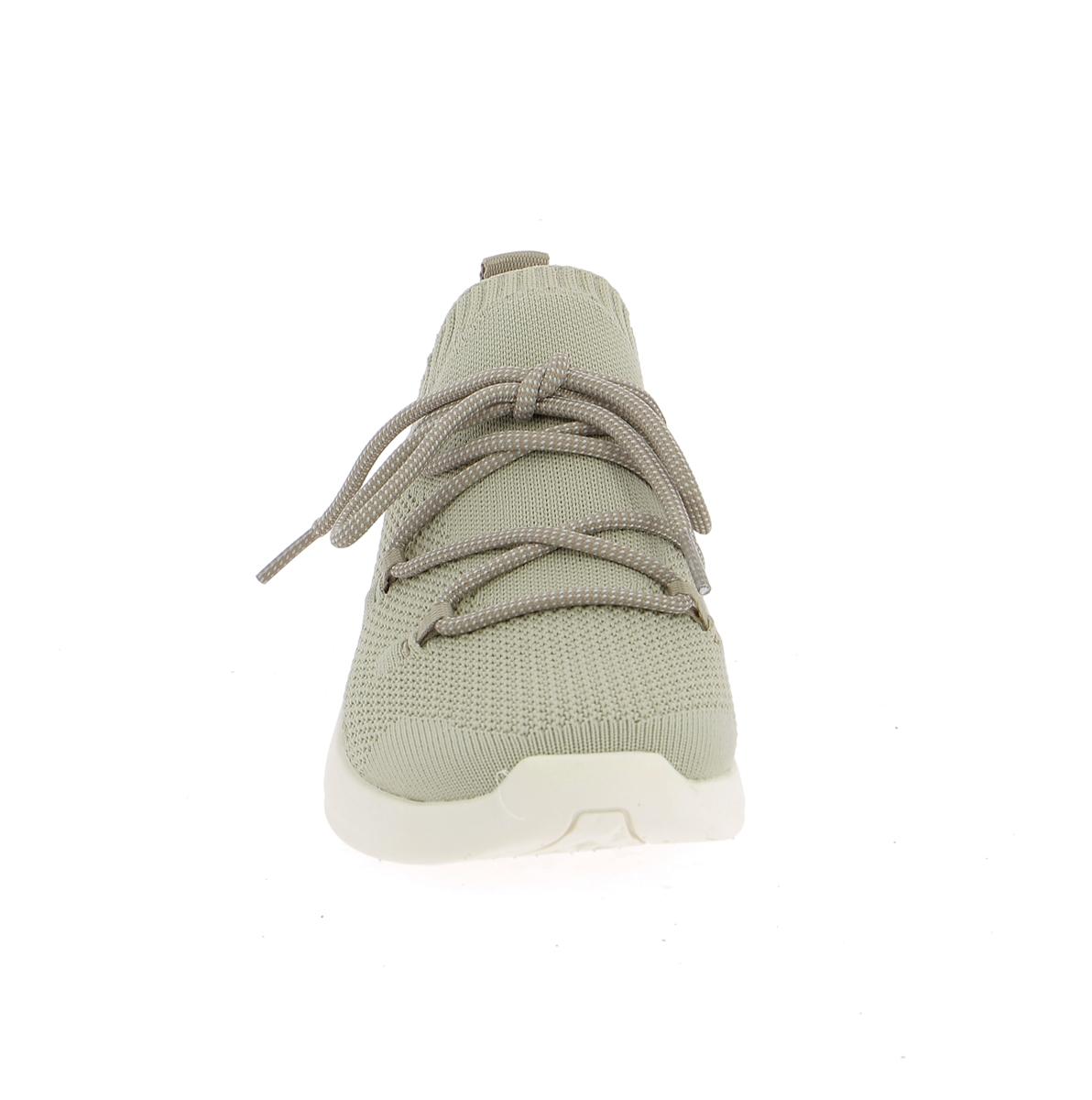 Timberland Sneakers grijs
