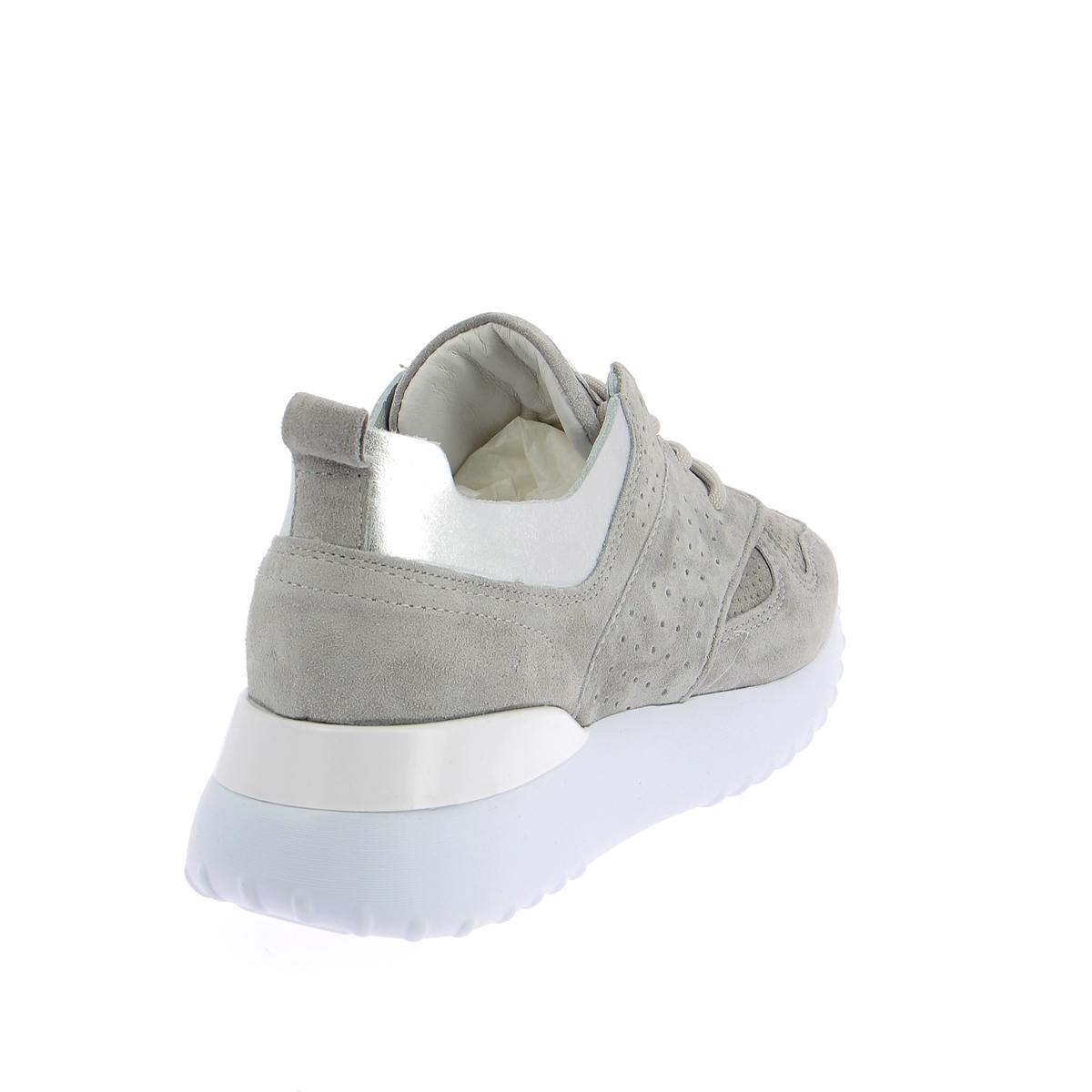 Alpe Sneakers grijs