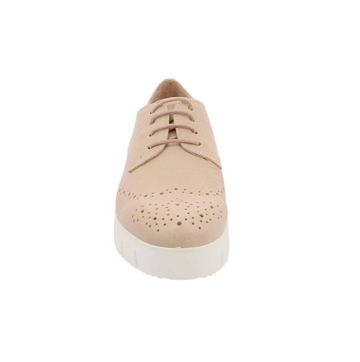Unisa Sneakers nude