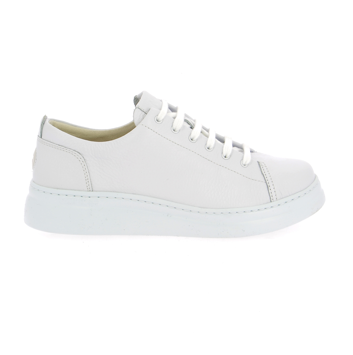 Camper Sneakers wit