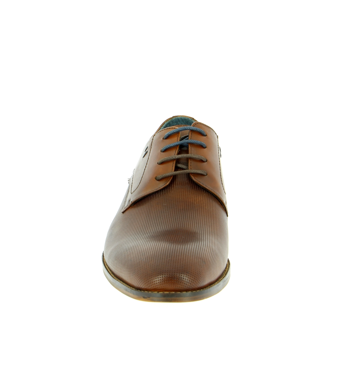 Daniel Kenneth Veterschoenen cognac