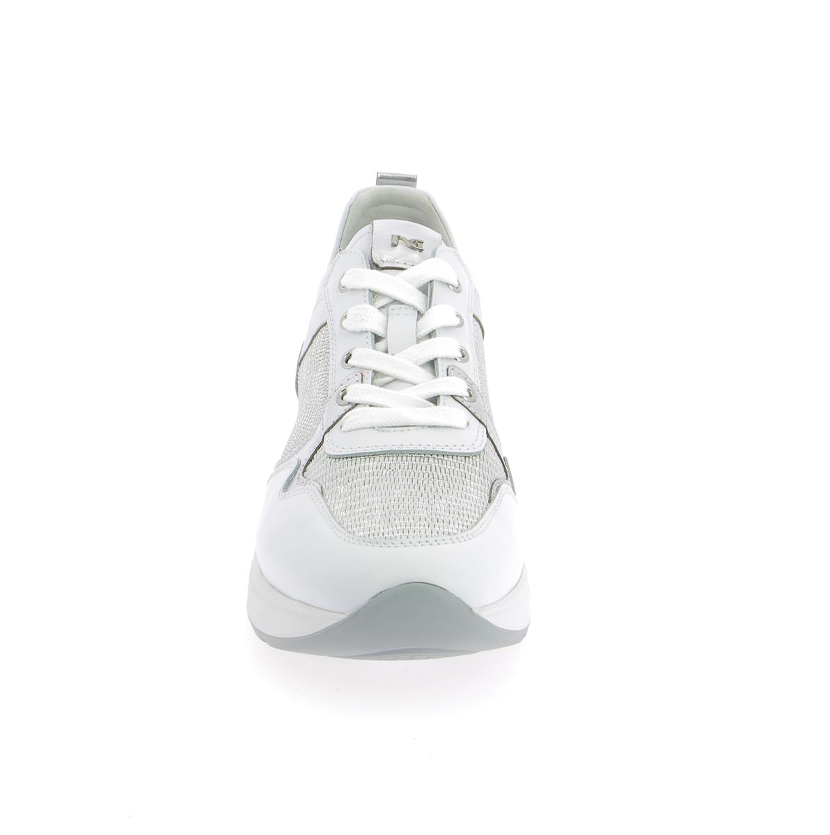 Nero Giardini Sneakers wit