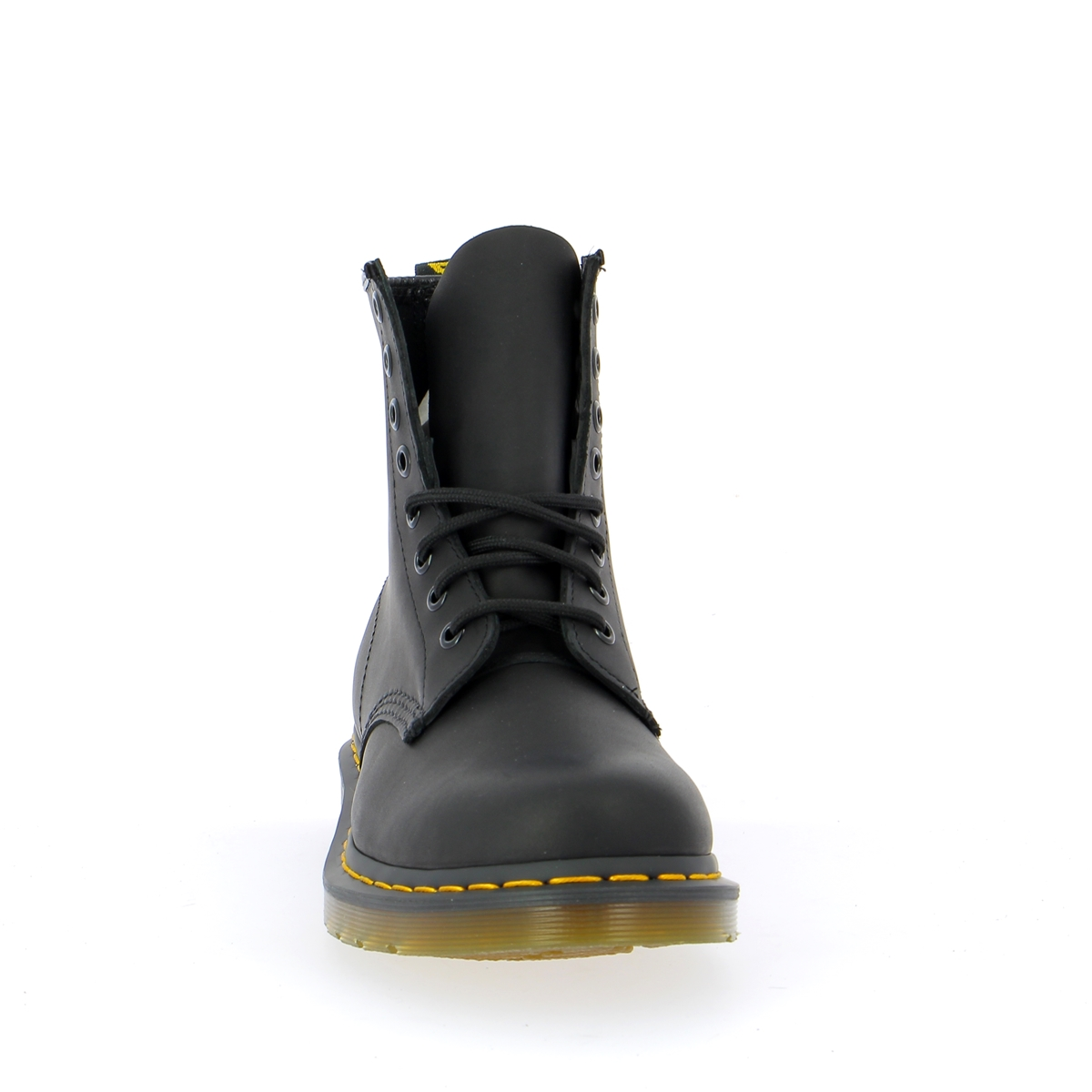 Dr. Martens Bottines noir