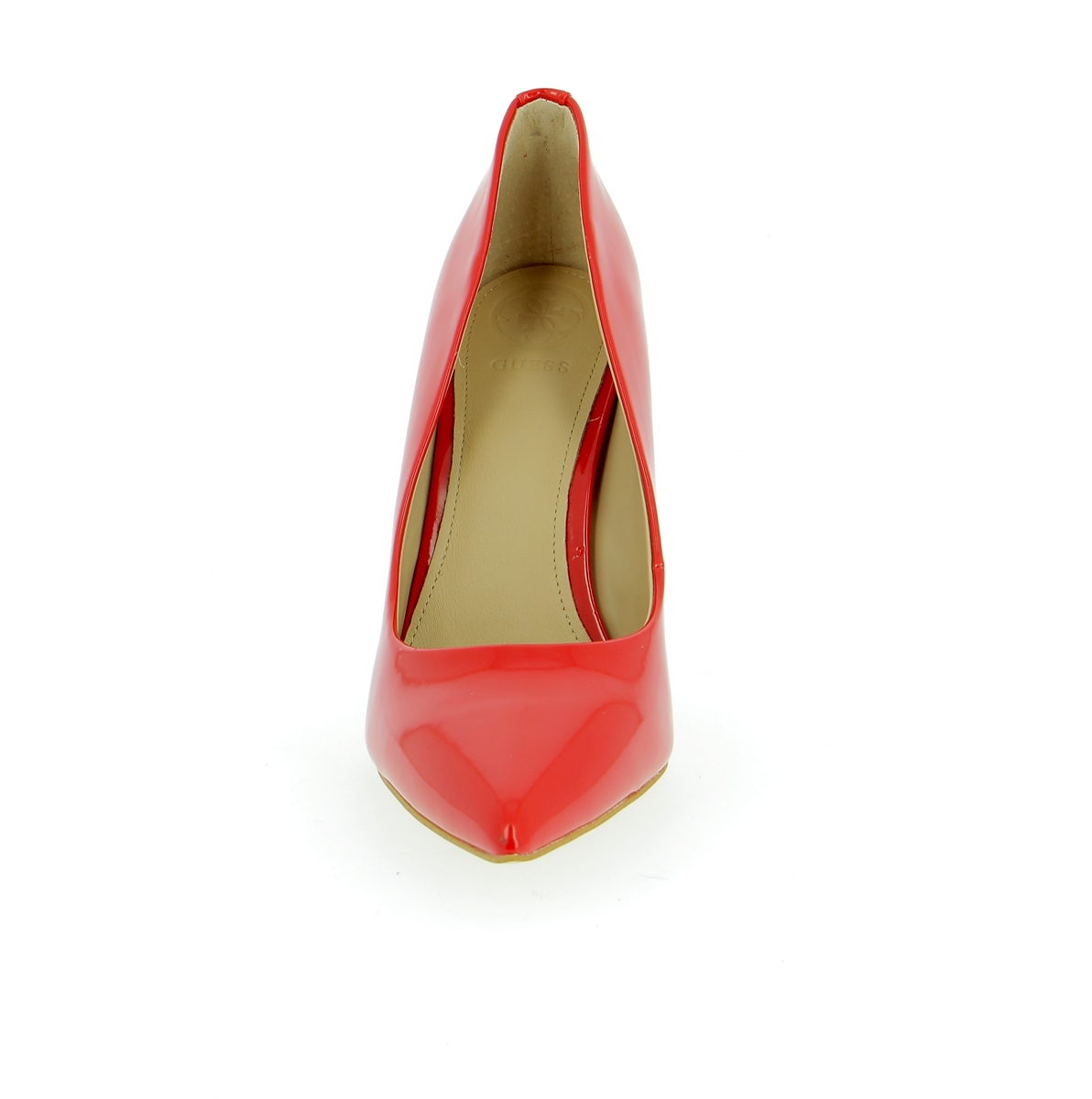 Guess Pumps rood
