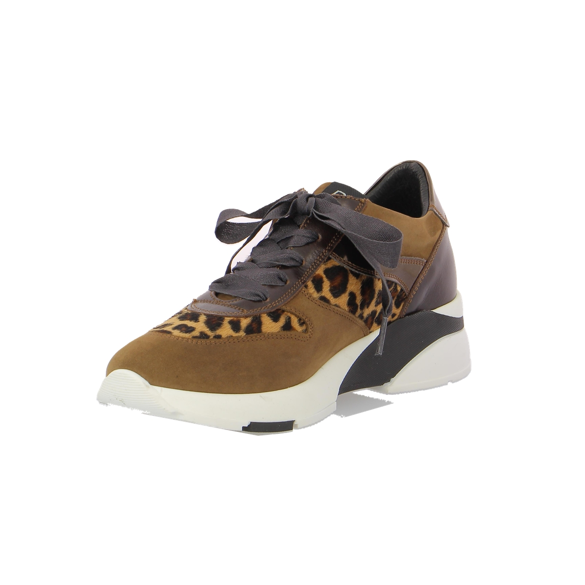 Dlsport Sneakers taupe