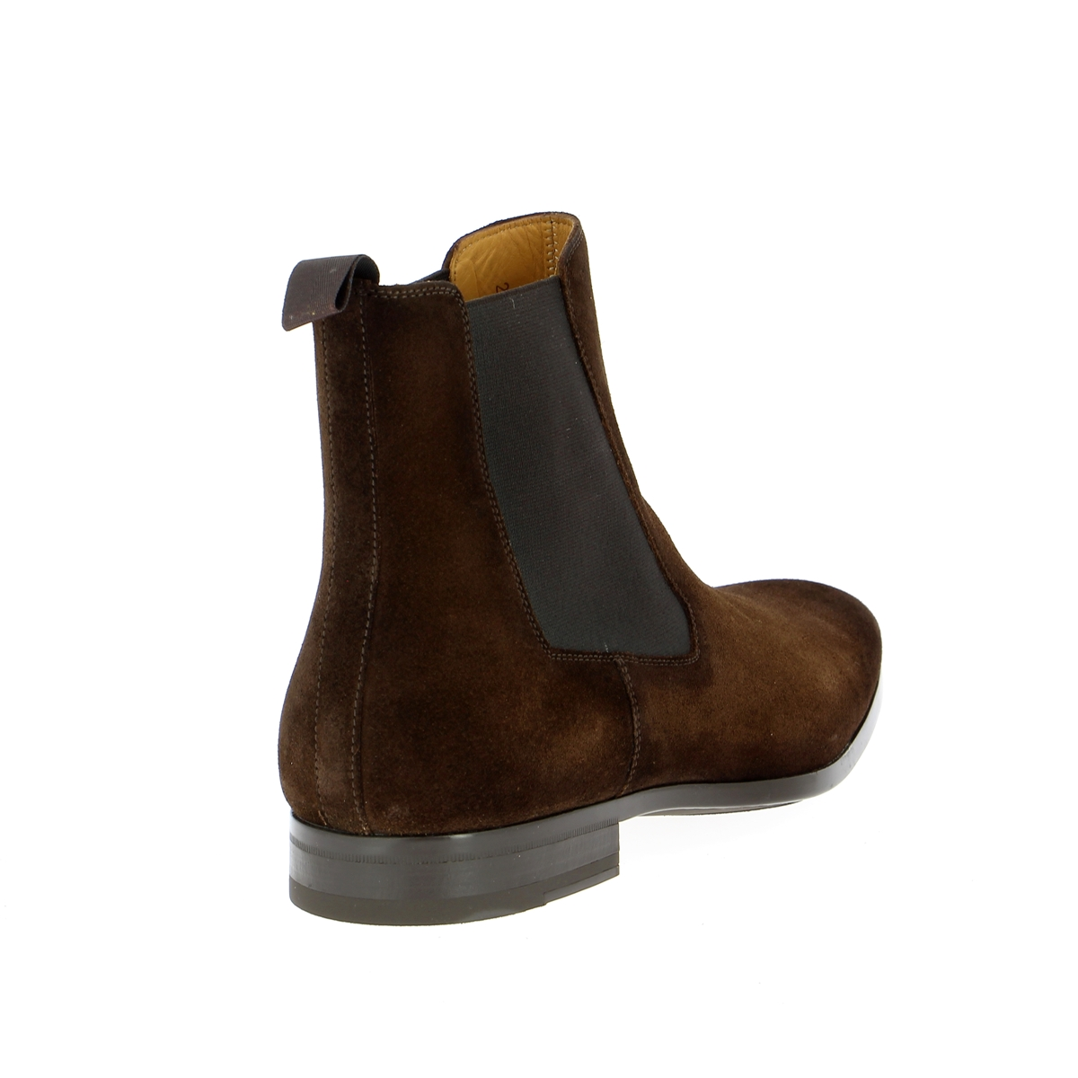 Magnanni Boots brun